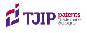 TJIP | Patents | Trade Marks | Design | Australia