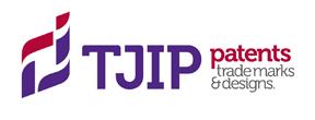 TJIP | Patents | Trade Marks | Design | Australia
